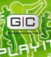 GC | Games Convention 2008 - Leipzig