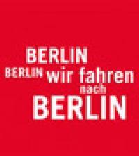 Gewinne ein Wochenende in Berlin für 2 Personen