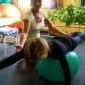Claudia Lantzsch Physiotherapie