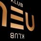 Klub Neu