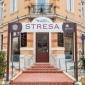Restaurant Stresa - restaurant-stresa
