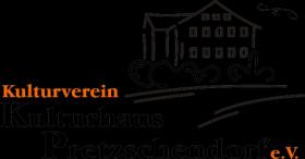 Kulturhaus Pretzschendorf