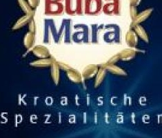 Buba Mara - Kroatische Spezialitäten