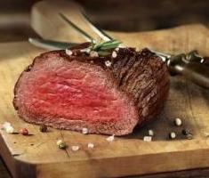 MAREDO Steakhouse Dresden An