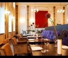 william - Restaurant • Bar •