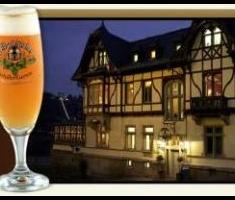 Schillergarten Restaurant &