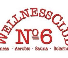 Wellnessclub Nr 6
