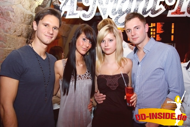 A Night to Remember - Arteum ( 14.01.2012 )