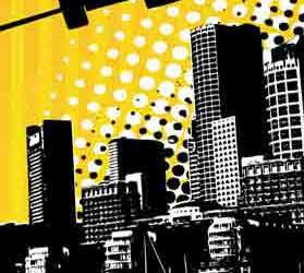 Dresdner Musikfestspiele 20