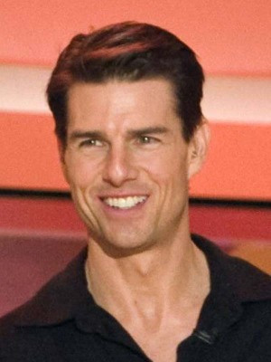 tom cruise mission impossible 2. Tom Cruise nennt Titel des