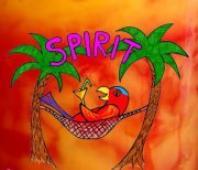 Spirit die Bowlebar