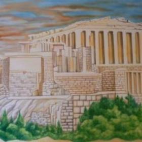 www.akropolis-trachau.de