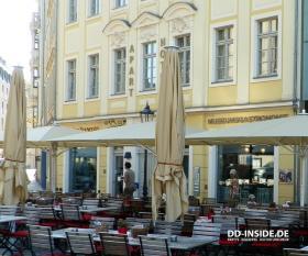 www.aparthotels-frauenkirche.de/