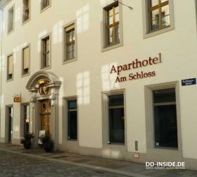 www.aparthotels-frauenkirche.de/aparthotel-am-schloss.html