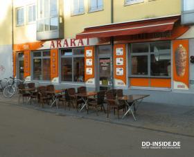 www.ararat-dresden.de