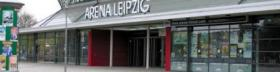 www.sportforum-leipzig.com