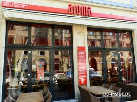 www.weisse-gasse.de/cafes_restaurants/aroma