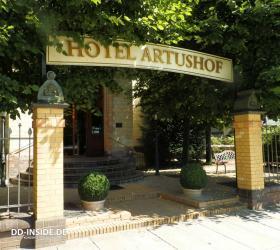 www.artushof.de