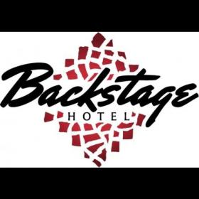 www.backstage-hotel.de