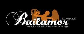 www.bailamor.de
