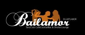 bailamor-