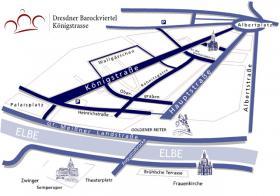 www.barockviertel.de