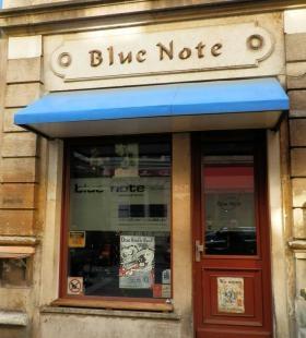 www.bluenote-dresden.de