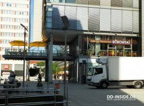 www.Borowski-Dresden.de