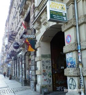 www.bouldercity.de