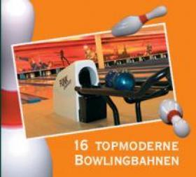 www.bowlingarena-dresden.de