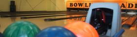 www.bowlingparadies.info