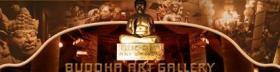 www.buddha-art-gallery.de
