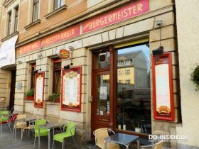 www.burgermeister-royal.de