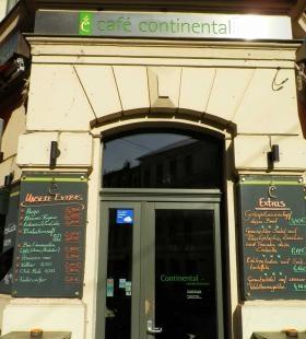 www.cafe-continental-dresden.de