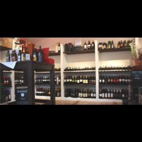 www.carlosvinos.de