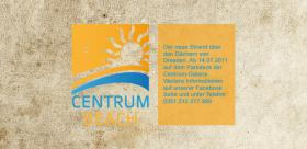www.centrum-beach.de