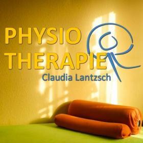 www.physio-lantzsch.de