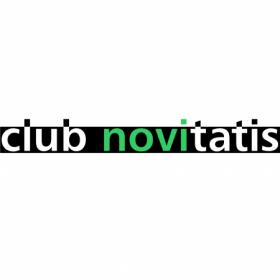 www.novitatis.de