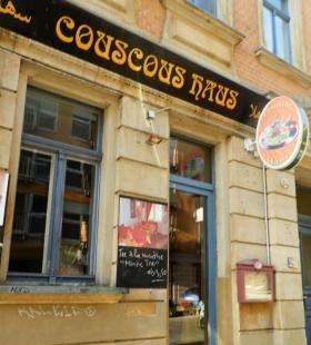 www.couscoushaus.de