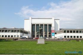 deutsches-hygienemuseum