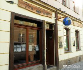 www.reise-kneipe.de
