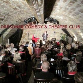 www.comedytheaterclub-dresden.de