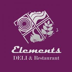 http://www.restaurant-elements.de/