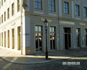 www.freiberger-schankhaus.de