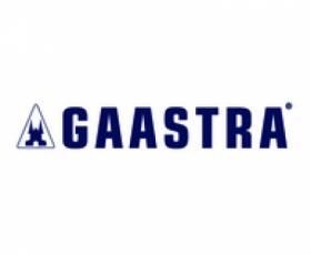 www.GaastraProShop.com