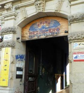 www.mezcalero.de