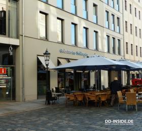 www.qf-dresden.de/geschaefte-restaurants-details/items/gelateria-bellagio.html
