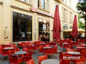 www.weisse-gasse.de/cafes_restaurants/gelato_e_caffe
