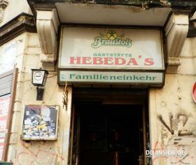 www.hebedas.de