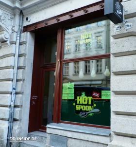 www.hotspoon.de